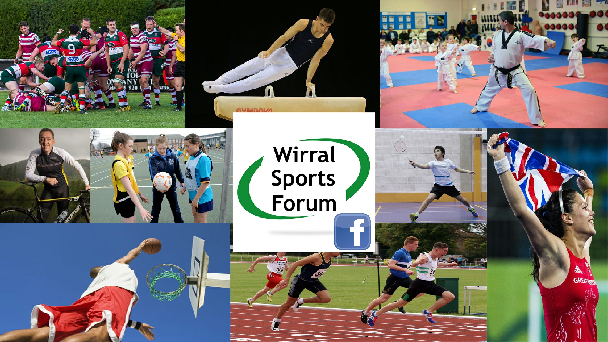 SPORTSFORUM HEADER facebooklogo