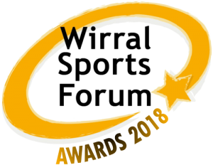 Wirral Sports Awards 2018